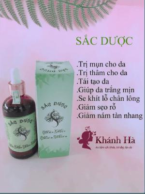thuoc-tri-mun-dong-y-sac-duoc