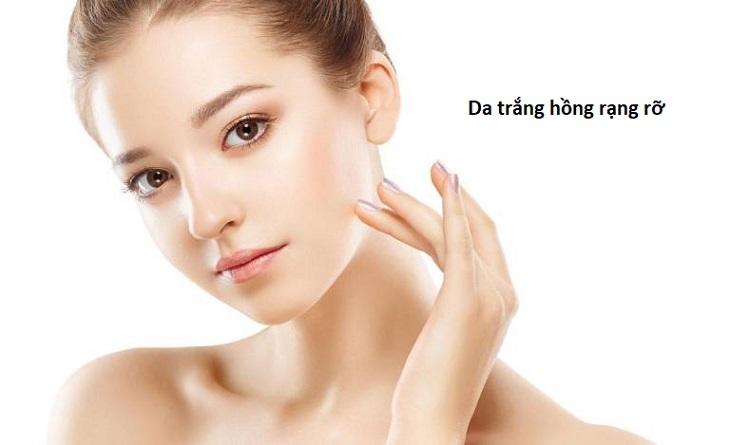 [REVIEW] Tinh Chất Super Collagen 98 DHC Có Tốt Không? Giá Bao Nhiêu? Mua Ở Đâu Chính Hãng?