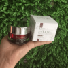 everlift cream review